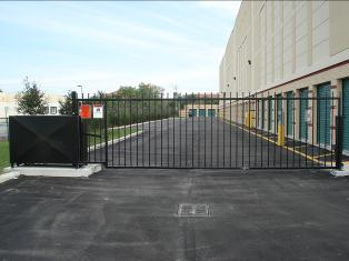 Ultimate Access Solutions