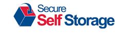 Secure Self Storage
